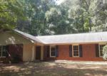 Foreclosed Home in Fayetteville 30215 120 BROCKETT CT - Property ID: 4037582