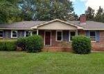 Foreclosed Home in Cartersville 30121 1 MEADOWVIEW CIR - Property ID: 4037583