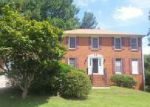 Foreclosed Home in Norcross 30092 3647 CREEKSTONE DR - Property ID: 4037585
