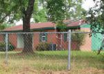 Foreclosed Home in Marshallville 31057 14559 GA HIGHWAY 224 - Property ID: 4037593