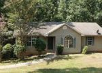 Foreclosed Home in Gainesville 30506 5235 MOUNT VERNON RD - Property ID: 4037594