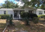 Foreclosed Home in Navarre 32566 2162 CHAPARRAL ST - Property ID: 4037603