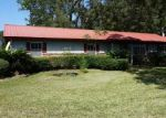 Foreclosed Home in Live Oak 32060 11747 110TH ST - Property ID: 4037611