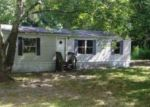 Foreclosed Home in High Springs 32643 439 SE ROBIN HOOD PL # P - Property ID: 4037641