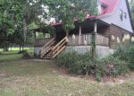 Foreclosed Home in Hernando 34442 2778 N PAGE AVE - Property ID: 4037669