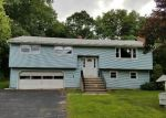 Foreclosed Home in Prospect 6712 167 SCOTT RD - Property ID: 4037698