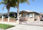 Foreclosed Home in Lawndale 90260 4119 W 162ND ST - Property ID: 4037717