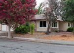 Foreclosed Home in Santa Rosa 95404 2005 HIDDEN VALLEY DR - Property ID: 4037719