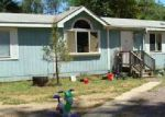 Foreclosed Home in Redwood Valley 95470 11191 WEST RD - Property ID: 4037720
