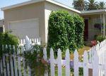 Foreclosed Home in Long Beach 90805 228 E PLATT ST - Property ID: 4037731