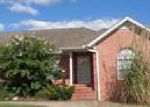 Foreclosed Home in Paragould 72450 601 S 39TH ST - Property ID: 4037755
