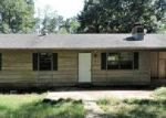 Foreclosed Home in Malvern 72104 30662 HIGHWAY 84 - Property ID: 4037763