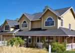 Foreclosed Home in Lakeside 85929 3142 SUNSET LN - Property ID: 4037772