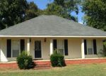 Foreclosed Home in Prattville 36067 528 MT AIRY DR - Property ID: 4037800