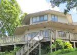 Foreclosed Home in Talladega 35160 1 MALLARD PT - Property ID: 4037802