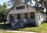 Foreclosed Home in Oak Grove 64075 1401 S HARDING ST - Property ID: 4037828