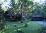 Foreclosed Home in Woodstock 60098 14706 DOGWOOD LN - Property ID: 4037887