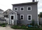 Foreclosed Home in Peekskill 10566 110 N BROAD ST - Property ID: 4038056