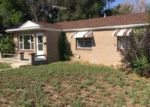 Foreclosed Home in Torrington 82240 2726 E C ST - Property ID: 4038063