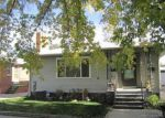 Foreclosed Home in Rock Springs 82901 1014 9TH ST - Property ID: 4038064