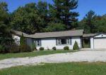 Foreclosed Home in Chardon 44024 12012 MAYFIELD RD - Property ID: 4038070
