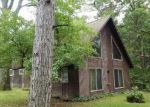 Foreclosed Home in Oconto 54153 5920 SPIREA RD - Property ID: 4038077