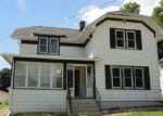 Foreclosed Home in Beaver Dam 53916 205 CHATHAM ST - Property ID: 4038105