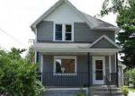 Foreclosed Home in Appleton 54911 622 N BATEMAN ST - Property ID: 4038106