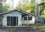 Foreclosed Home in Gig Harbor 98329 14016 MEADOWLARK DRIVE KP N - Property ID: 4038124