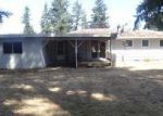 Foreclosed Home in Lakewood 98498 11722 MILITARY RD SW - Property ID: 4038141