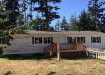 Foreclosed Home in Oak Harbor 98277 4375 NORTHGATE DR - Property ID: 4038144