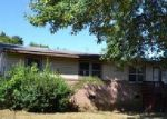 Foreclosed Home in Rice 23966 9851 GREEN BAY RD - Property ID: 4038167