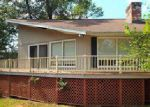 Foreclosed Home in Louisa 23093 100 PINEHURST DR - Property ID: 4038173