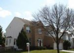 Foreclosed Home in Leesburg 20176 102 HAVERSACK CT NE - Property ID: 4038176