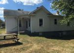 Foreclosed Home in Gordonsville 22942 302 STONEWALL AVE - Property ID: 4038181