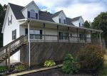 Foreclosed Home in Bedford 24523 1355 BUNKER HILL LOOP - Property ID: 4038223