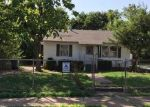 Foreclosed Home in Dallas 75216 1634 MENTOR AVE - Property ID: 4038244
