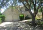 Foreclosed Home in Fort Worth 76108 10129 LONG RIFLE DR - Property ID: 4038247