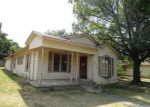 Foreclosed Home in Ennis 75119 803 RIPLEY ST - Property ID: 4038254