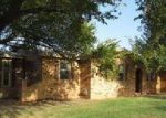 Foreclosed Home in Iowa Park 76367 1812 TEXOWA RD - Property ID: 4038297