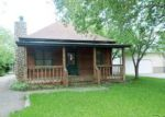 Foreclosed Home in Estelline 57234 304 5TH ST S - Property ID: 4038363