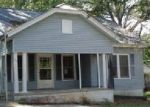 Foreclosed Home in Seneca 29678 402 S DEPOT ST - Property ID: 4038391
