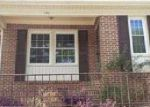 Foreclosed Home in Columbia 29212 121 JEFFERSON PL - Property ID: 4038401