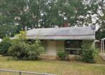 Foreclosed Home in Anderson 29624 412 STEWART CIR - Property ID: 4038411