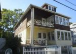 Foreclosed Home in Woonsocket 2895 130 7TH AVE - Property ID: 4038414