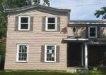 Foreclosed Home in Atlantic Highlands 7716 105 NAVESINK AVE - Property ID: 4038466