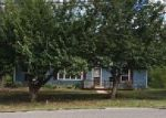 Foreclosed Home in Dover 17315 1565 JUG RD - Property ID: 4038477