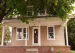 Foreclosed Home in Dover 17315 4810 CARLISLE RD - Property ID: 4038479