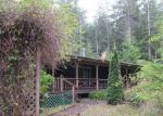 Foreclosed Home in Florence 97439 4620 MITCHELL LOOP RD - Property ID: 4038497
