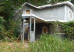 Foreclosed Home in Harrison 45030 6634 RIVER RD - Property ID: 4038553